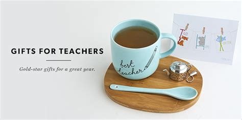 Chapters Indigo Gift Card Balance Check - gifts for teachers appreciation gift ideas chapters indigo ca