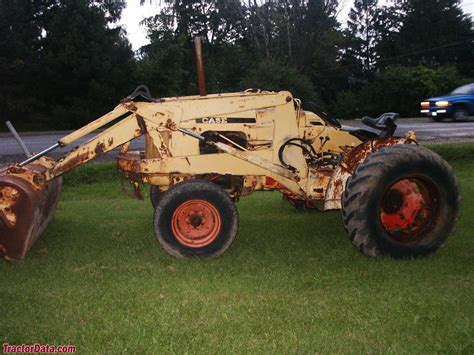 Casing Beyond B 530 tractordata j i 530 ck construction king industrial tractor photos information