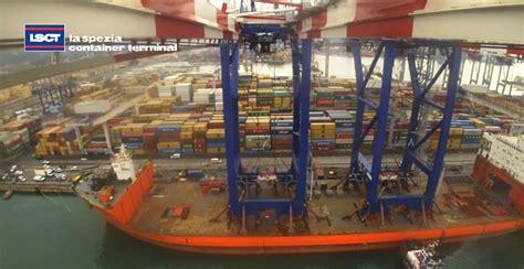 crane room menu lsct crane upgrade progress report update may 2015 contship