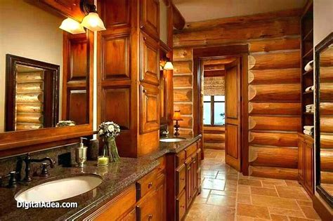 small log cabin interiors luxury log cabin interior design