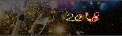 new year event vancouver 2015 new years 2019 events clubzone