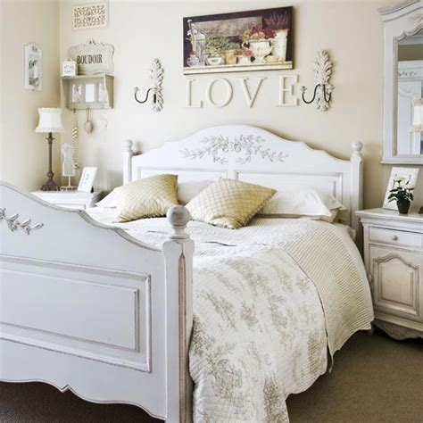Vintage Country Bedroom Ideas by Modern Country Style Colour Study Farrow And S New