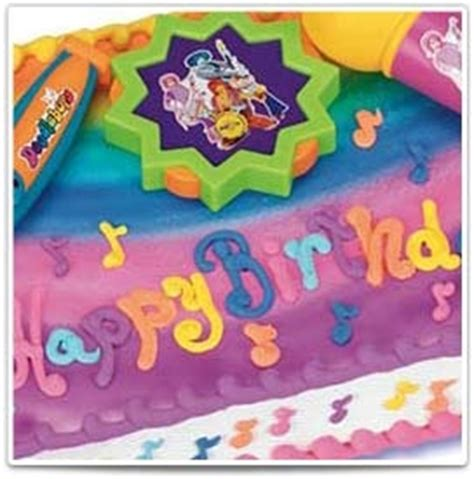 cake doodle play free 14 best images about the doodlebops on