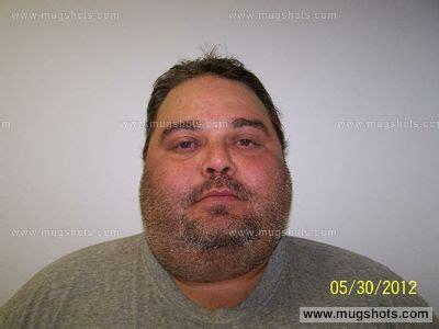 West Baton Arrest Records Christopher M Murphy Mugshot Christopher M Murphy Arrest West Baton Parish