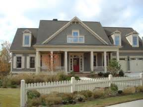 exterior color combinations for houses how to pick the right exterior house paint color combinations interior design ideas