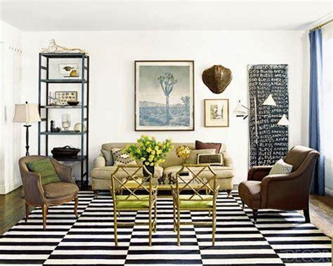 ikea living room rugs the ikea stockholm rug flat 15 design lifestyle
