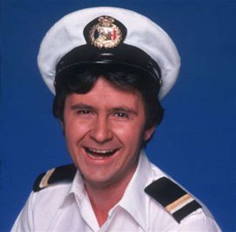 did gopher from love boat died fred grandy love boat freds pinterest boats love