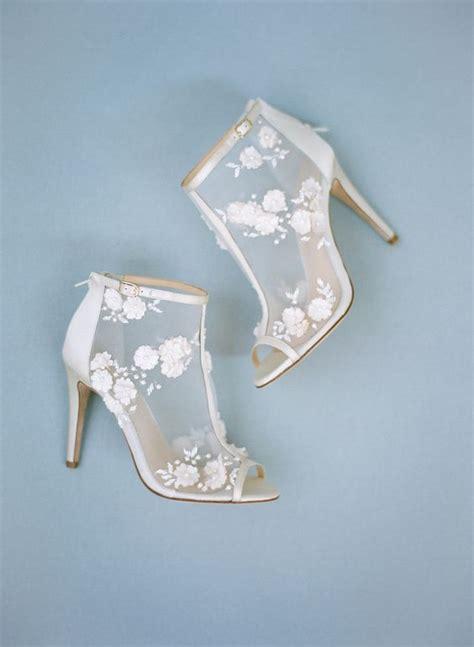 Hochzeit Schuhe Spiel by 4 Trendy Hochzeit Schuhe Typen Und 30 Beispiele