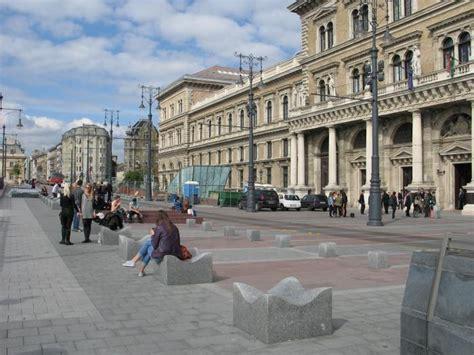 Of Miskolc Mba by Macaristan Da 220 Niversite Eğitimi Macaristan Da Y 252 Ksek Lisans
