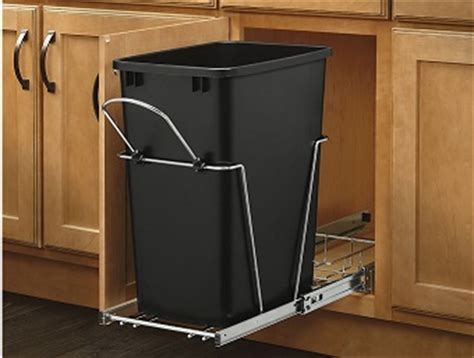 pet proof cabinet locks the proof kitchen trash can guide locking
