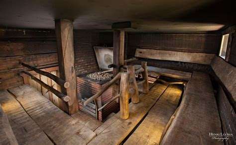 Sauna Detox For Smokers by 205 Best Sauna Images On