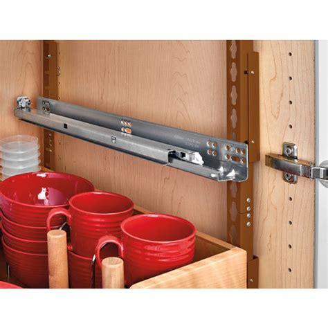 kitchen cabinet sliding drawer kits kitchen storage base cabinet pullout adjustable shelf