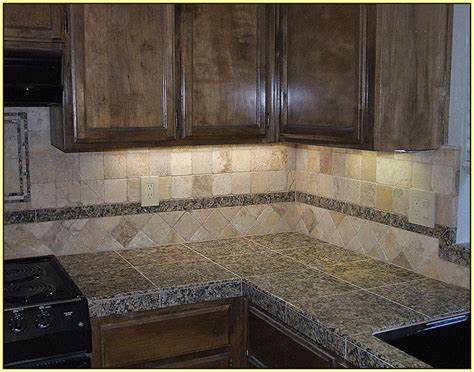 rock solid granite fort myers home design ideas