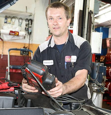 garage st julie services auto garage g b 233 langer sainte julie