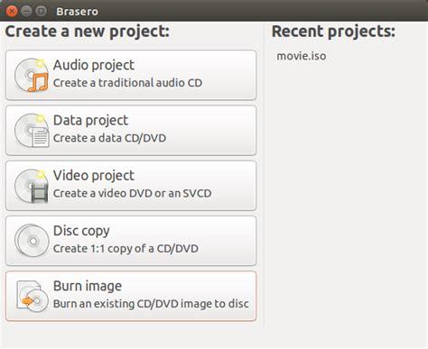 format dvd rw ubuntu watch online free convert avi to dvd format ubuntu