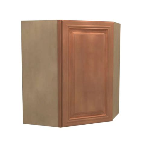 assembled 24x30x12 in wall kitchen cabinet in unfinished home decorators collection dartmouth assembled 24x30x12 in