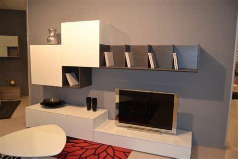 composizione soggiorno moderno soggiorno in occasione moderno 4806 soggiorni a prezzi