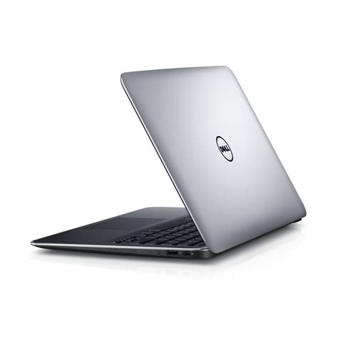 Laptop Dell Xps 13 Terbaru dell refreshes the xps 13 and 15 laptops notebookcheck