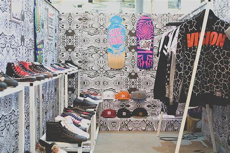 Dope Bedroom Decor by Dope Room Ideas Creatoplis On Bachelor Pad Decor Ideas