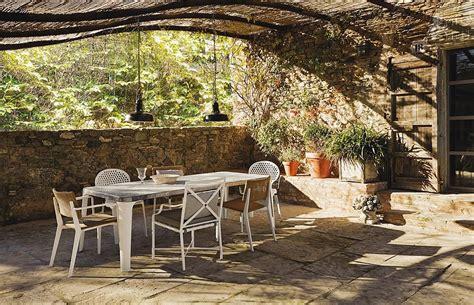 Maison Et Jardinage by Mobiliario Exterior De Triconfort Maison Et D 233 Coration