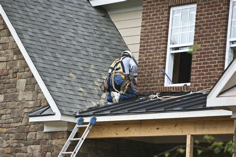 Home Roof Repairs Arbor Roofing Roofing Services Arbor Roofing