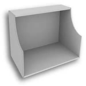 about solid wood kitchen cabinetsbath