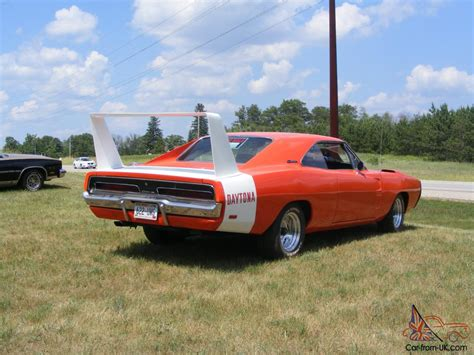 dodge charger ignition problems dodge charger replace fuel injector dodge free engine