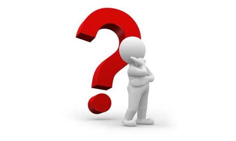 html question layout must contain a question снова 171 разрушаем стереотипы 187 пенсионный фонд