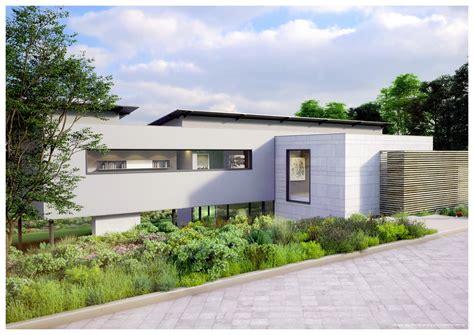 optic house address optic house address house plan 2017