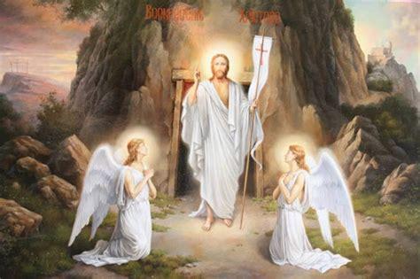 saptamana luminata parfum de rai portalul moldova ortodoxa portalul moldova ortodoxa