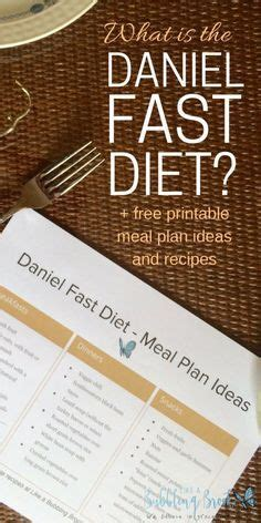 Daniel Plan 10 Day Detox Guide by Daniel Plan Health Wellness