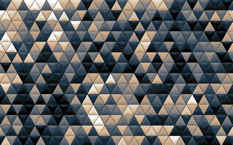triangle pattern hd triangle pattern hd desktop wallpaper widescreen high