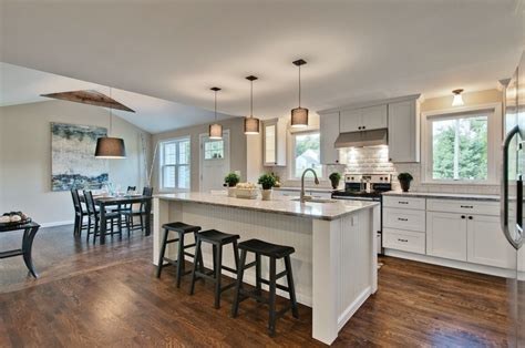 kitchen island base cabinets prices build a diy kitchen island build basic regarding kitchen