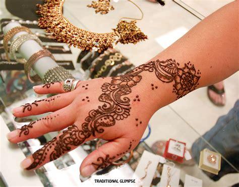 henna tattoo calgary henna calgary makedes