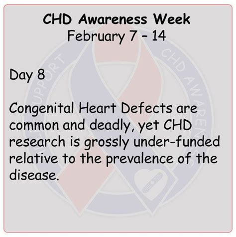Can You Cure Chd 899 best images about chd heartkids proud on
