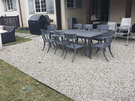 cost effective patio design and build almost