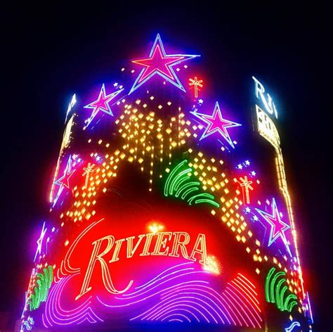 design inspiration las vegas walls360 blog 187 las vegas design inspiration neon signs