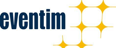 ticketmaster fan to fan resale eventim uk launches resale platform fansale celebrityaccess