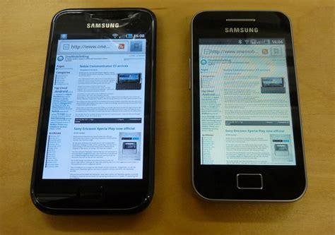 Harga Casing Samsung Ace 3 Gt S7270 spesifikasi samsung galaxy ace 3 samsung galaxy ace 3 3g