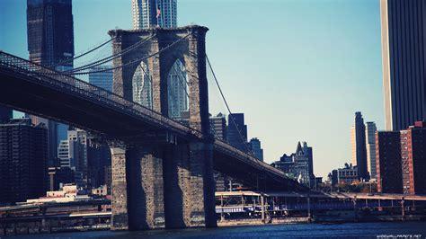 wallpapers 4k nueva york new york desktop wallpapers 4k ultra hd