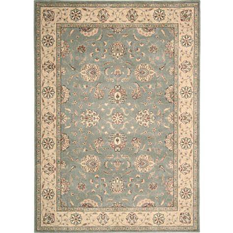 malika rug pottery barn malika rug decor look alikes