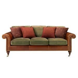 Ralph Lauren Leather Sofa by Leather Ralph Lauren Sofa
