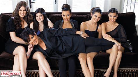 fotos de la familia kardashian 2015 inside kardashian inc pret a reporter