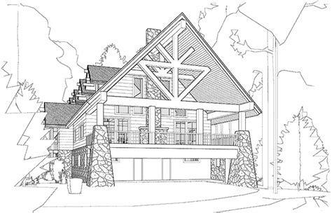house design construction professional gigaclub co