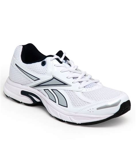 reebok athletic sports shoes buy reebok athletic