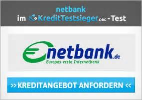 net bank hamburg netbank cashpool 5 fragen zum cashpool bei der netbank
