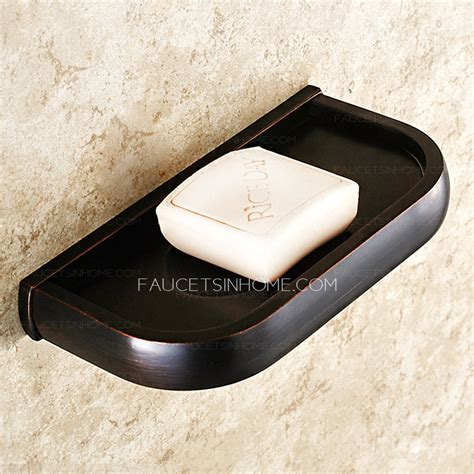soap for bathtub oil rubbed bronze metal shower soap dishes for bathroom