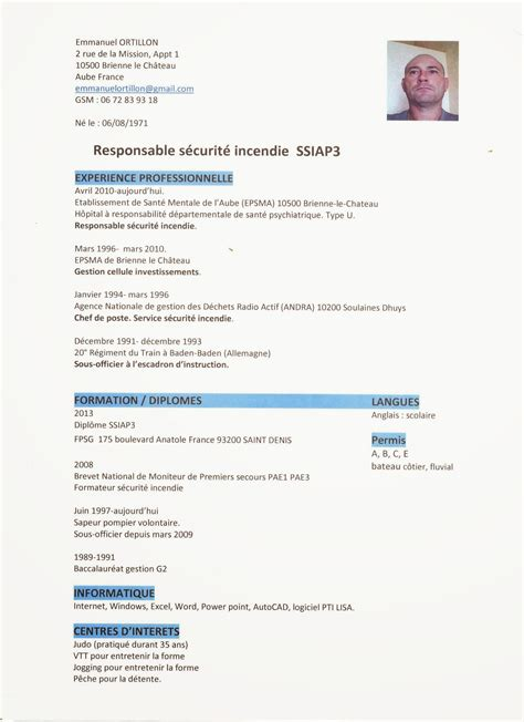 Exemple De Lettre De Motivation Couvreur Zingueur modele cv couvreur zingueur gratuit document