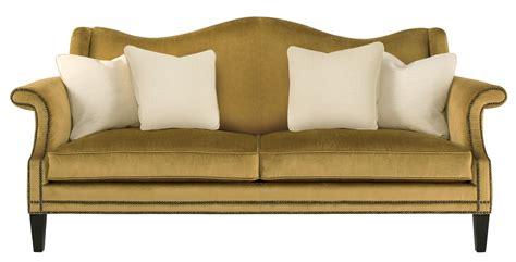 sofa bernhardt bernhardt fitzgerald sofa hereo sofa