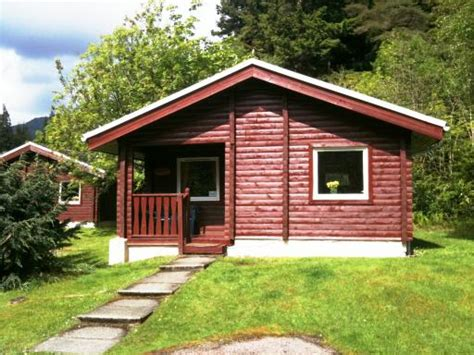 Cabins To Rent Scotland by Log Cabin For Rent Aberdeenshire Studio Design